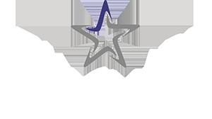 logo-starguard2